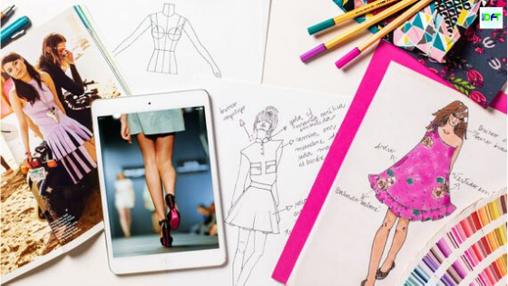 Branding Principles For Upcoming Fashion Designers Idft